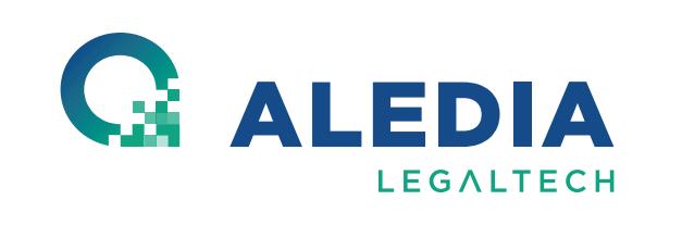 Aledia Legaltech consultoría especializada en Protección de Datos